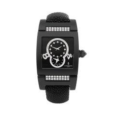 de GRISOGONO Watches