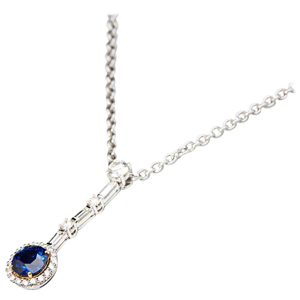Picchiotti Kashmir Sapphire Diamond Gold Drop Necklace At. Single Necklace. Singles Bracelet. Orange Diamond. Dichroic Glass Pendant. Gold Diamond Bands. Compass Bracelet. 14 Karat Ankle Bracelets. Giant Engagement Rings