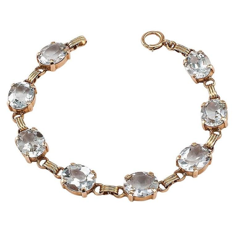 bracelet-dating
