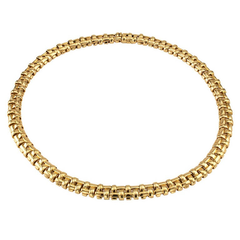 Gold plated jewelry worth anything tiffany and co basket for Is gold plated jewelry worth anything