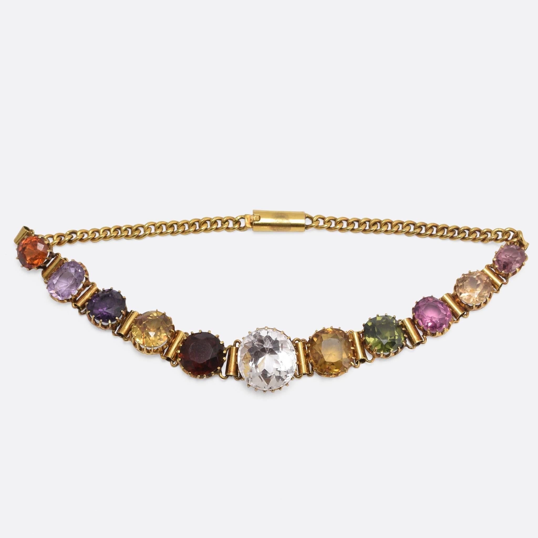 eco gem christies bracelet set christie bangle online jewels gold kutchinsky s and