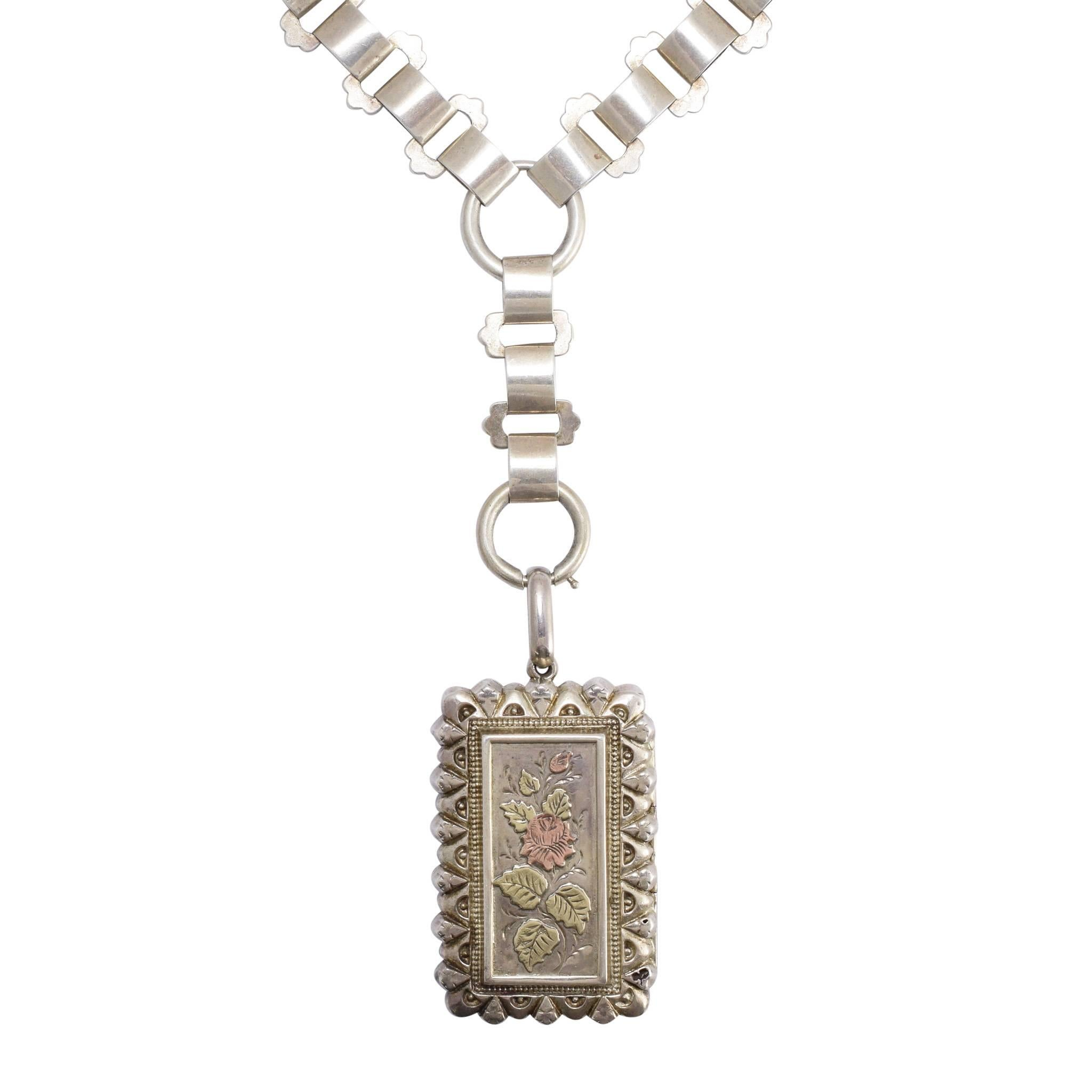 inlaid lockets memorial pendant shop gem and crystarosin silver sterling pendants disc
