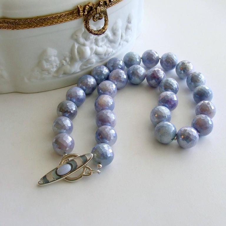 lavender moonstone - photo #18
