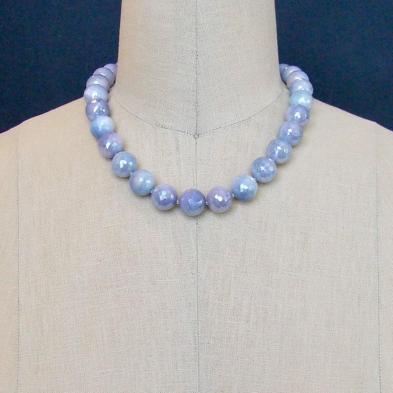 lavender moonstone - photo #13