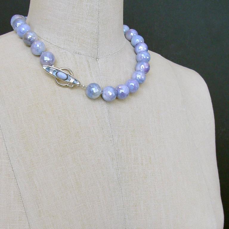 lavender moonstone - photo #11
