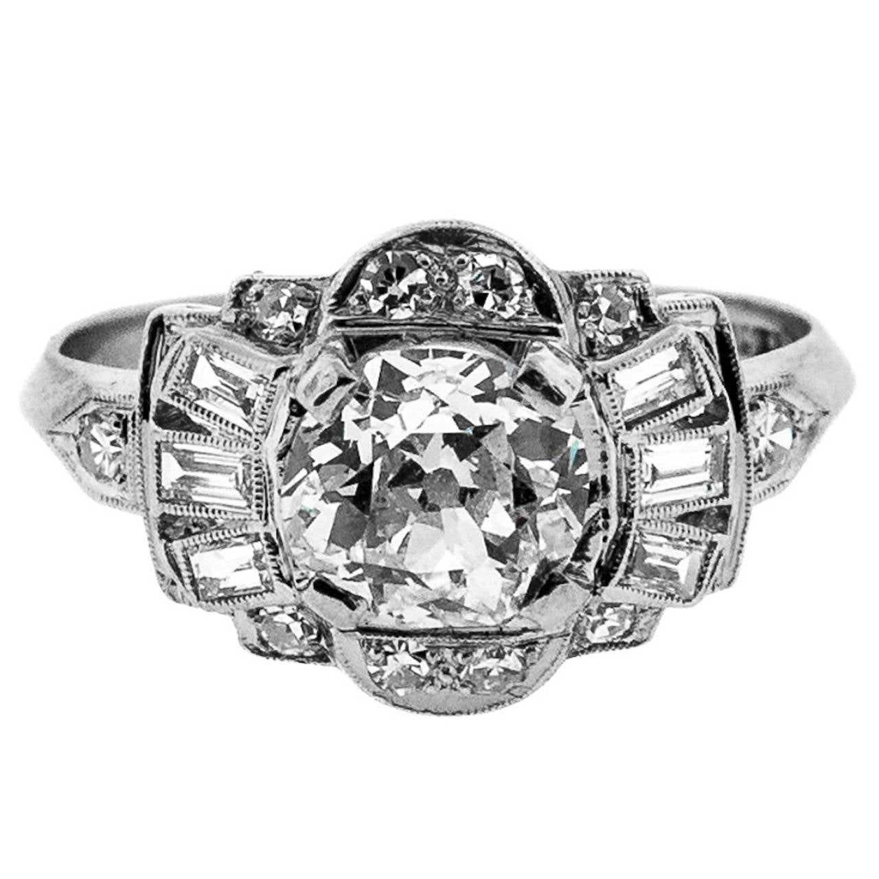 cusion cushion premier stewart weddings forevermark ring gold gem martha cut engagement rings white diamond vert in
