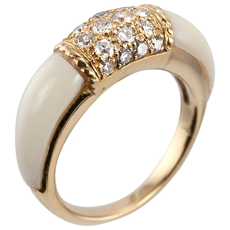 white gold ring price philippines white gold