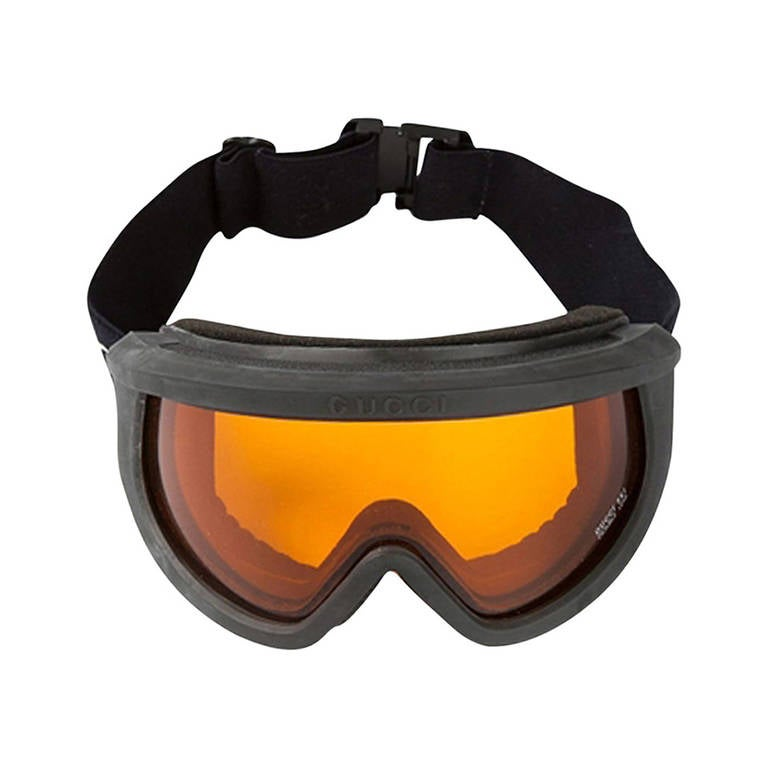 goggles on sale  Gucci Ski Goggles For Sale at 1stdibs