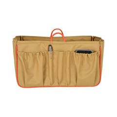 how much are birkin bags - JaneFinds Handbags and Purses - NYC Tri-State/Miami, NY 12345 ...