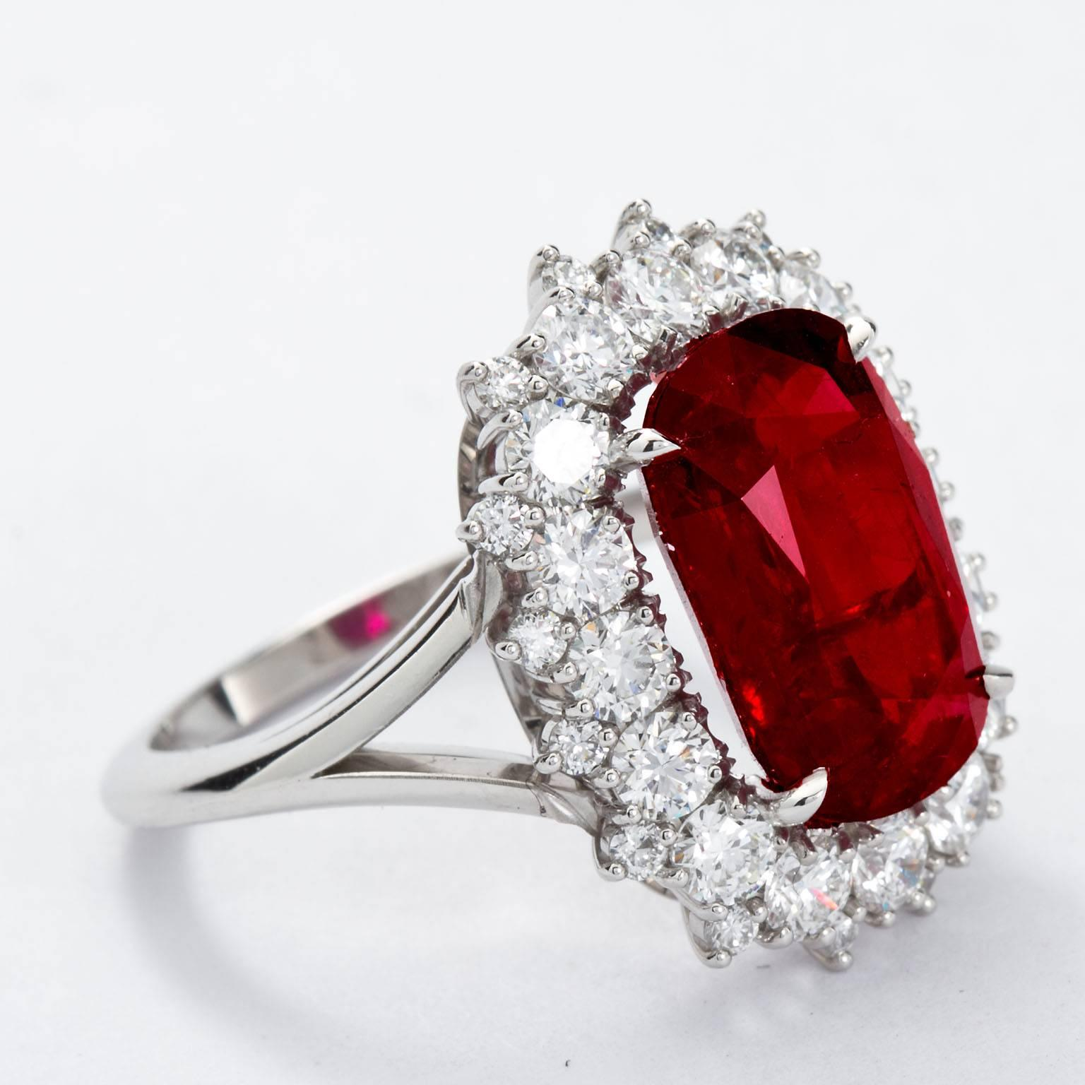 diamond bigstock ring engagement a blog rings buying am public and rose blood i