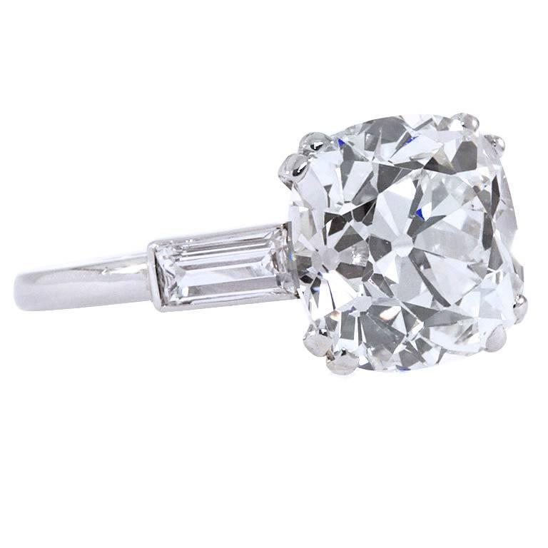 clarity htm loose egl enhanced p ct e diamond cut certified princess