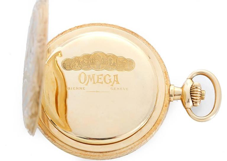 omega-pocket-watch-dating-adult-magazine-boner
