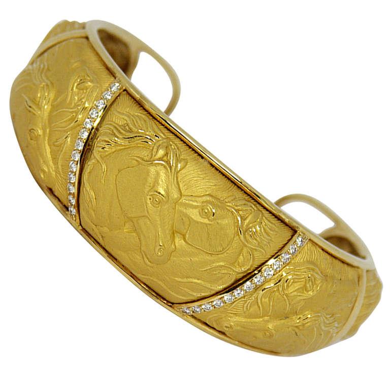 Bangle Bracelets For Large Wrists Bangle For a Large Wrist