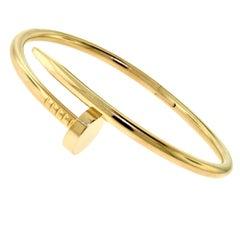 Cartier Bracelets - 271 For Sale at 1stdibs