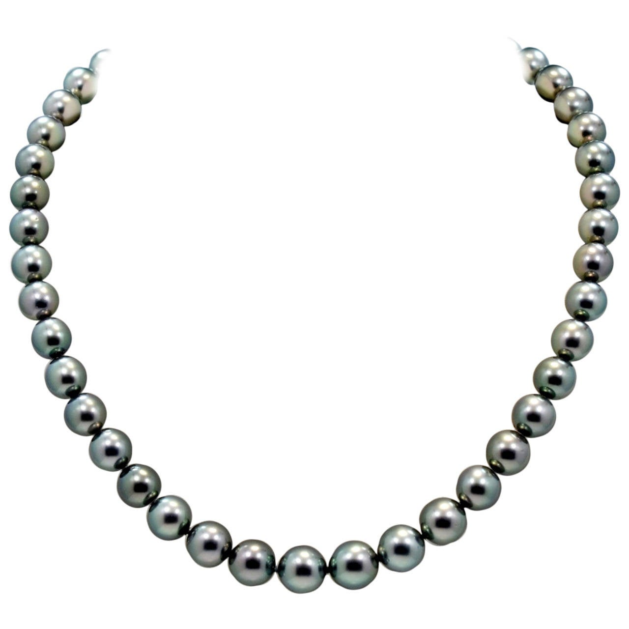mikimoto pearls schwarzschild necklace item pearl diamond and
