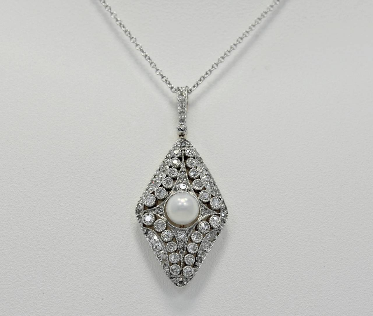 J35033