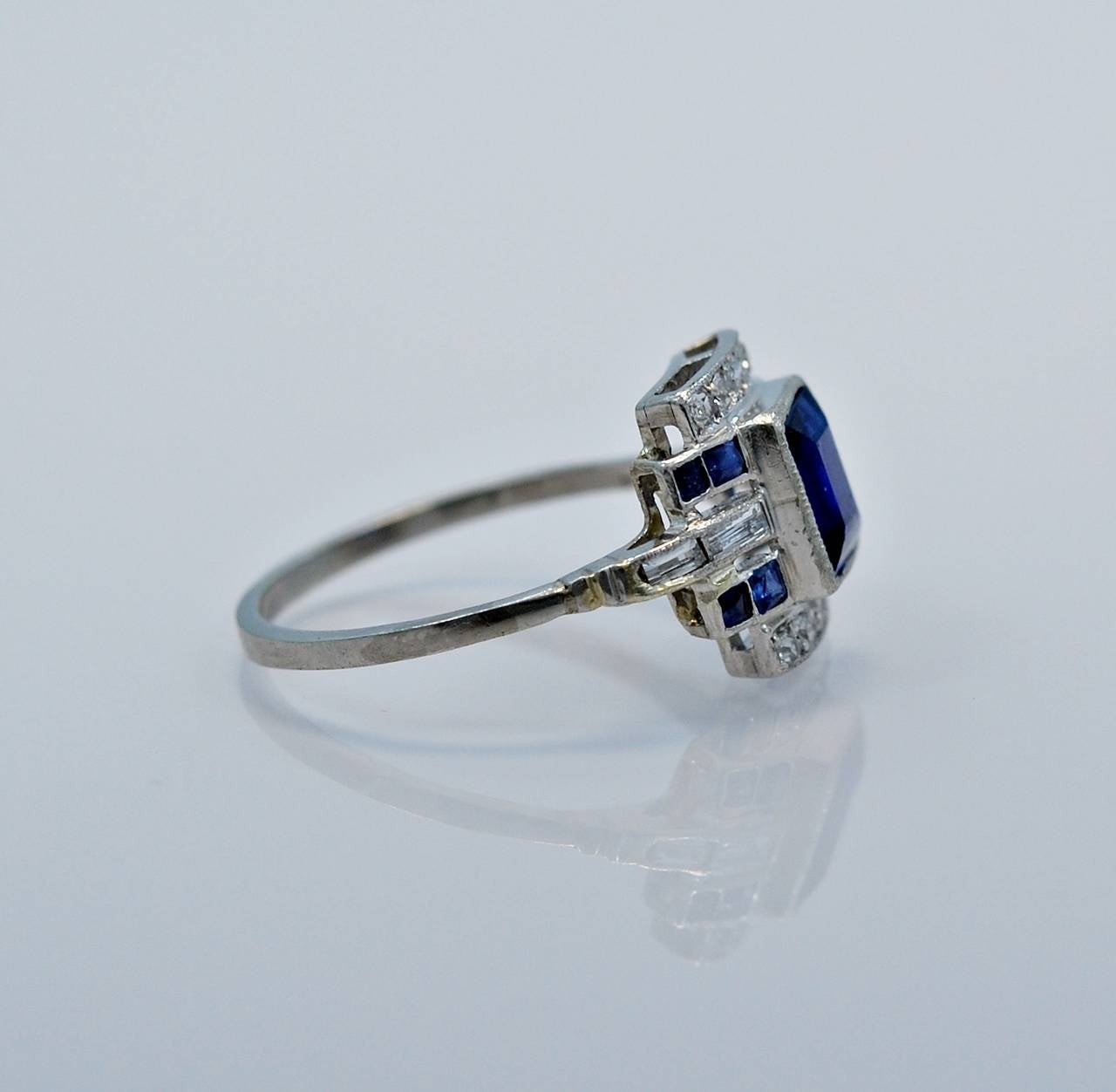 J35120 