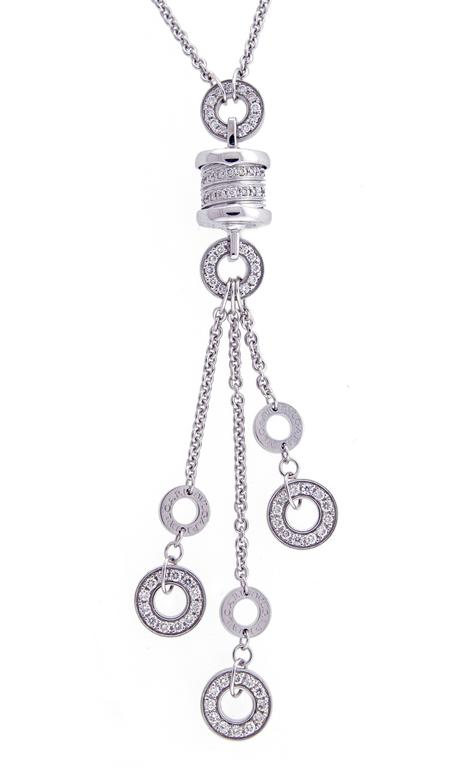 product necklace collection jewelry zoom pearls pendant view tj diamond with reflections b