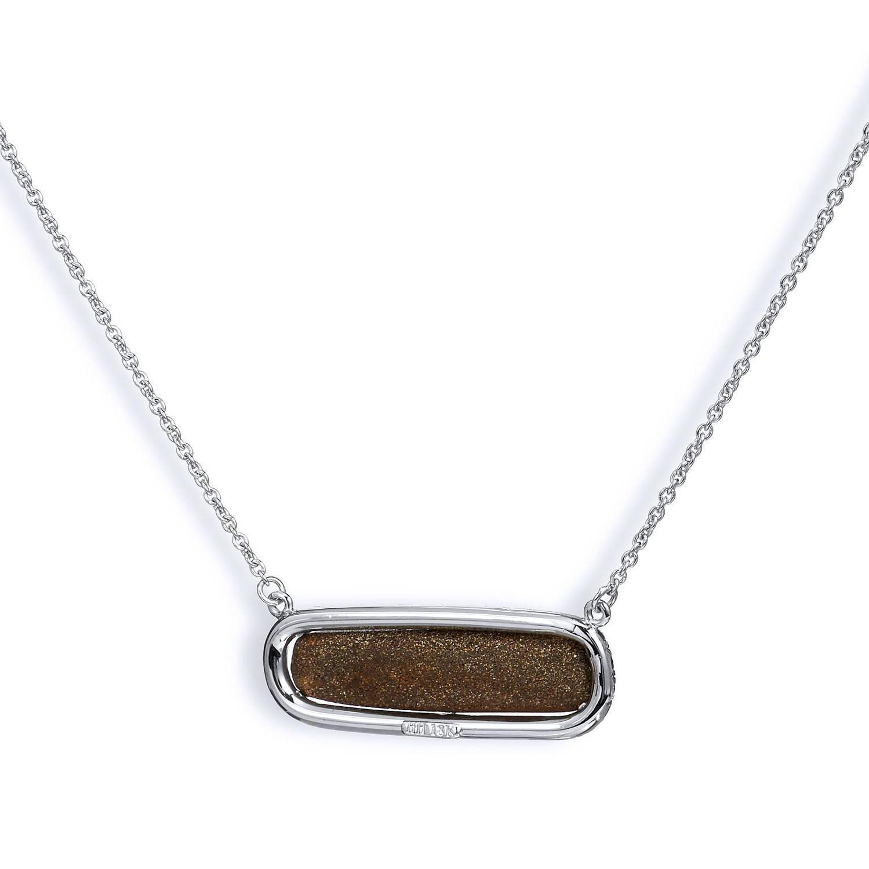 australian opal and pendant at 1stdibs