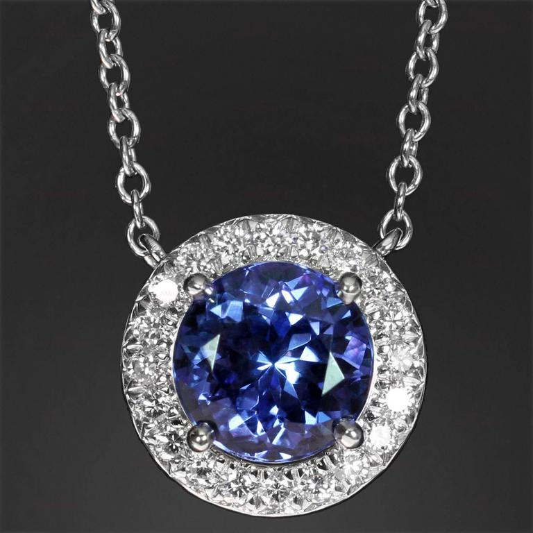 in pendants jewelry id fit soleste platinum a pear ed tiffany tanzanite shaped wid pendant fmt hei necklaces constrain with