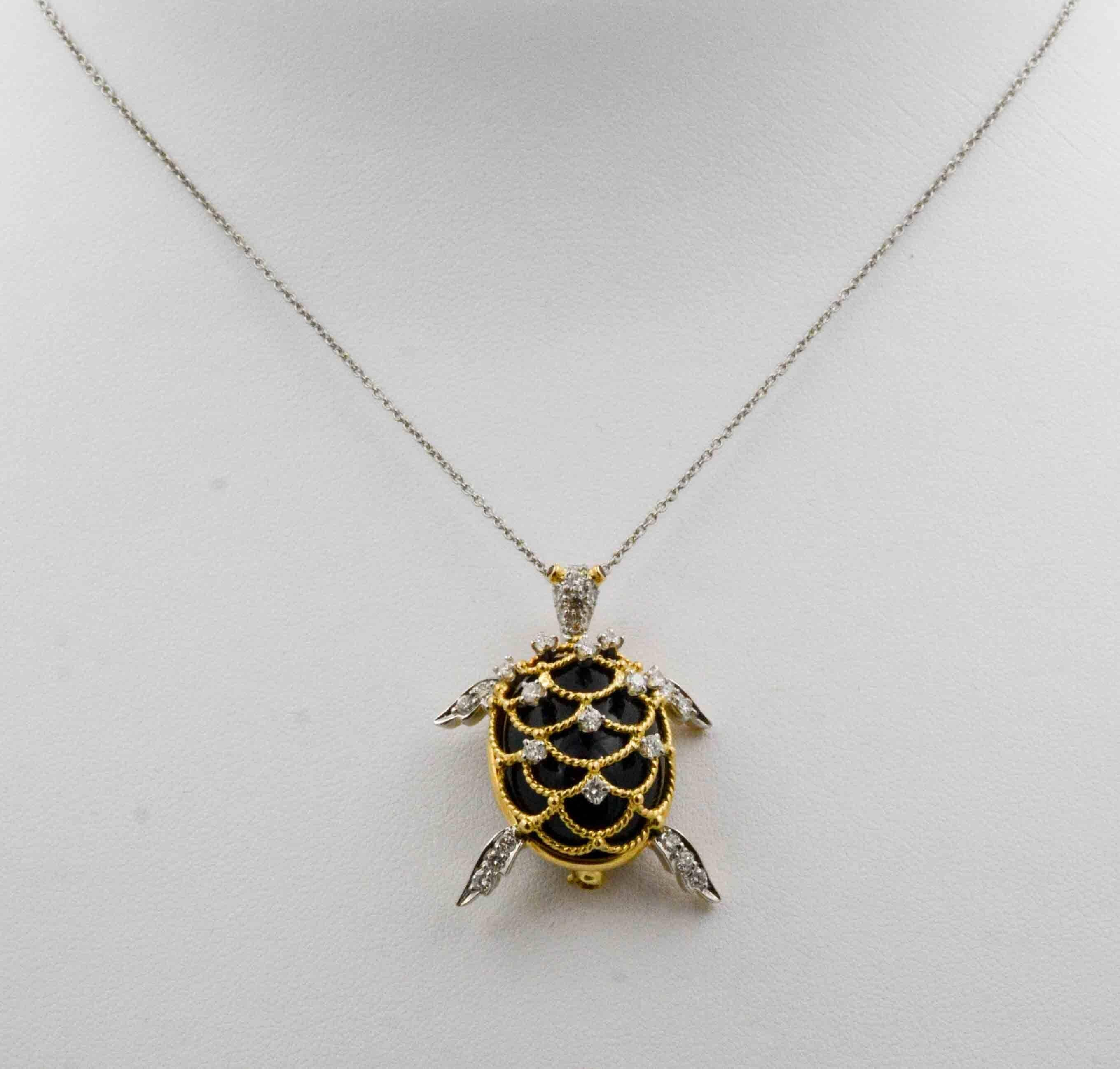 mini jewelry products choker friday necklace sale sho short turtle original black collections