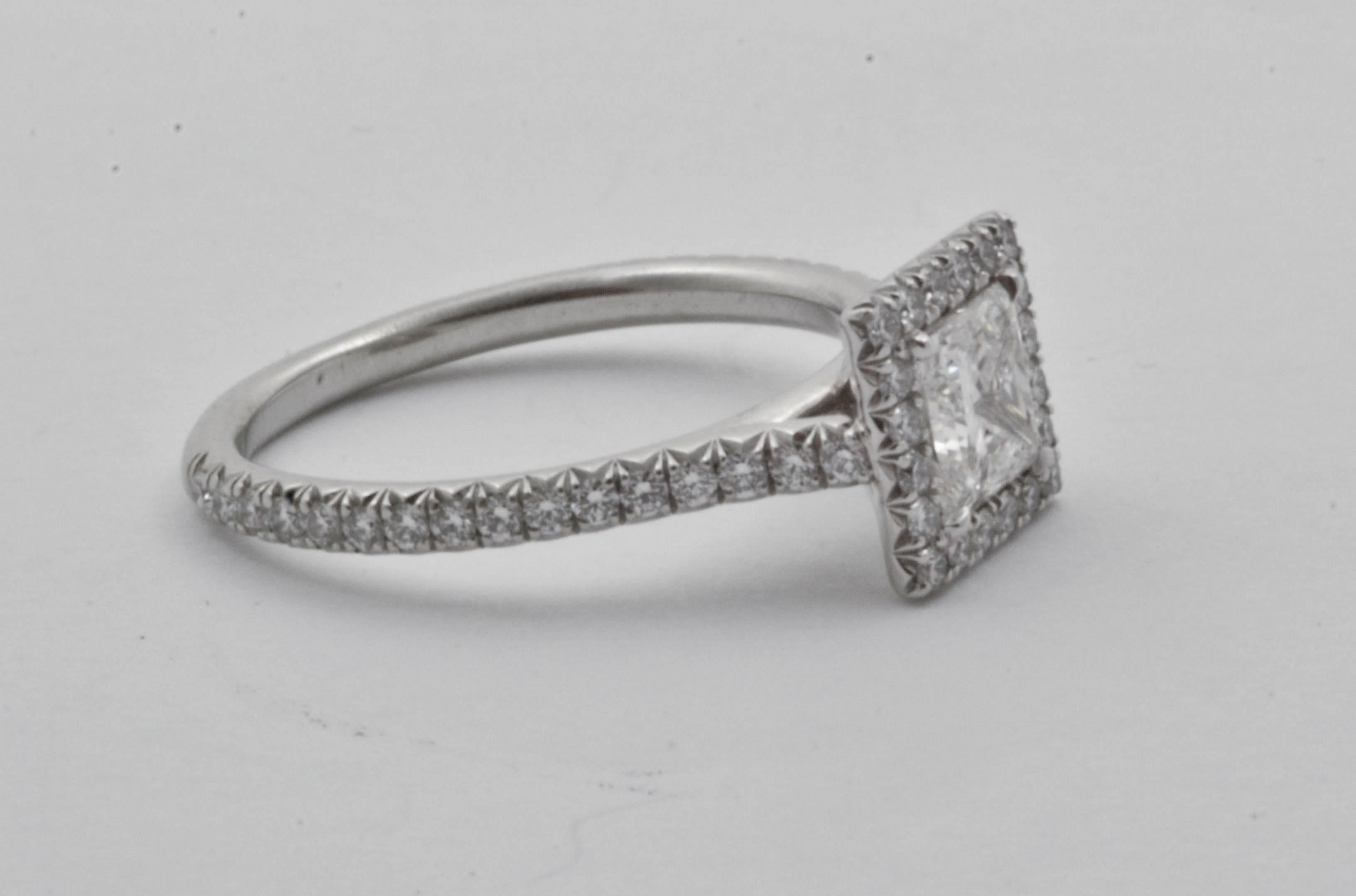 firemark diamond comparison anstett diamonds jewellers