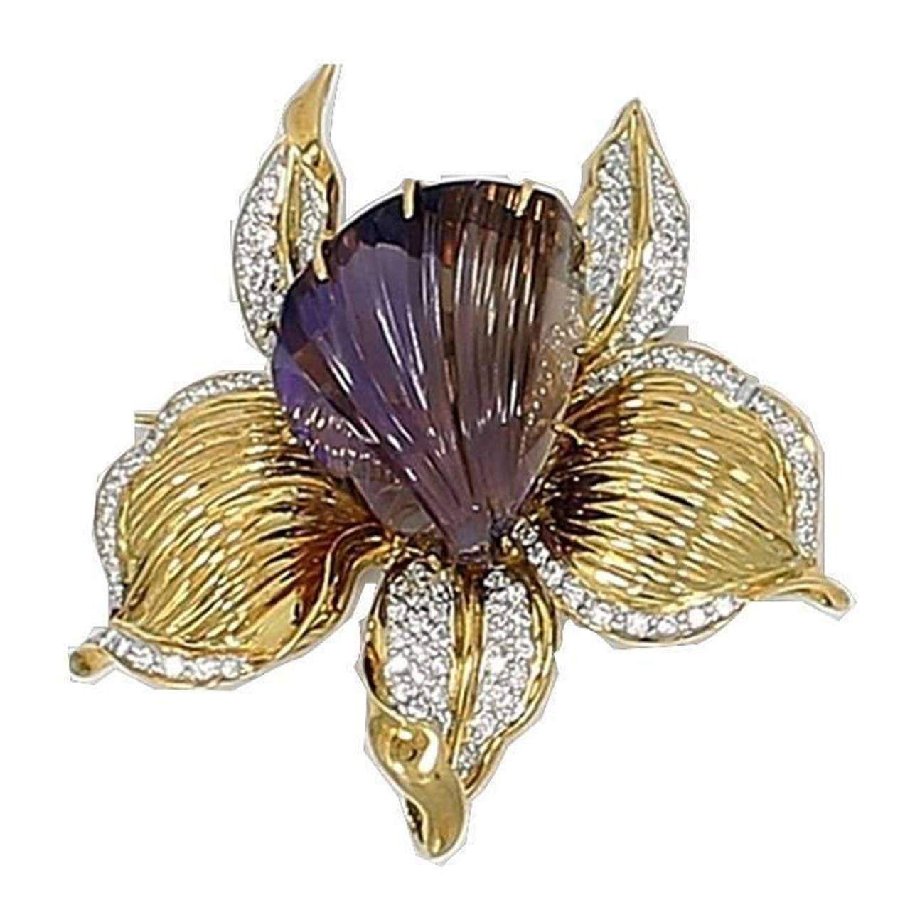 lever j sapphire l diamond sale jewelry for and earrings orchid id back at