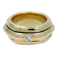 Piaget 1998 Possession Ring