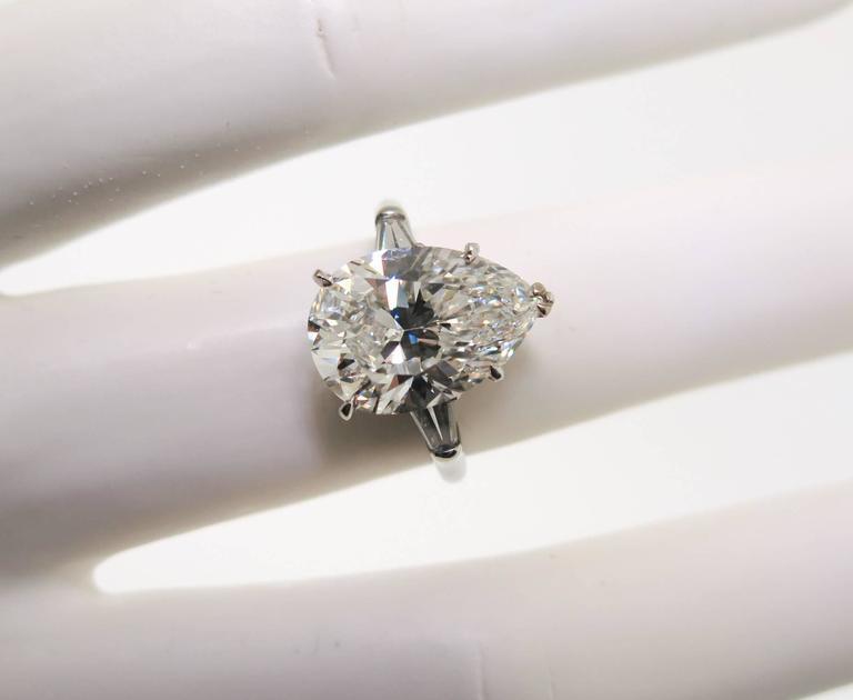 Diamond Shaped Stamp On Jewelry