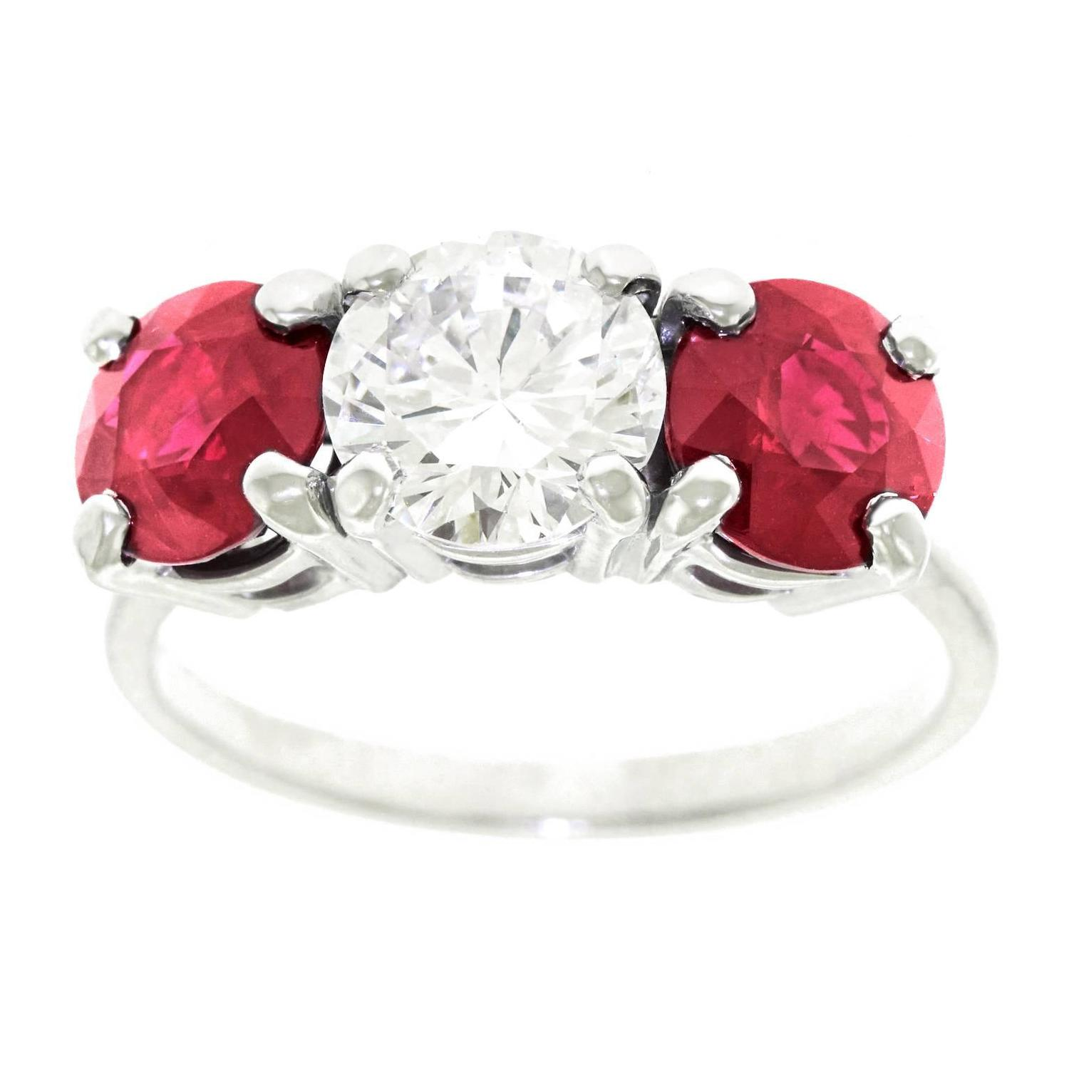 folklore and about finest s format rubies gemstone their jeweler ruby blog facts miami