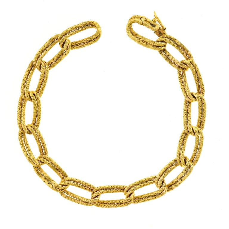 item bead double ijbacbjgbdj twisted gold zhou bracelet jewelry female models pricing shengsheng