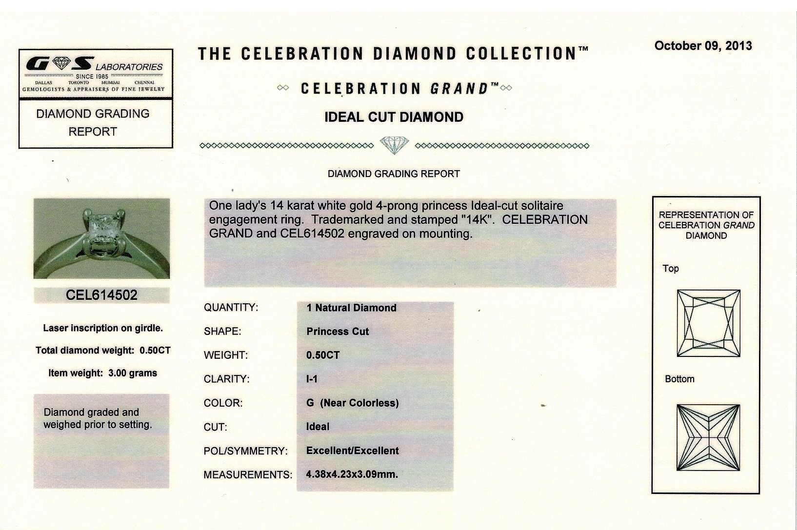 colour origin grading of gems diamonds pink australia a chart watermarking argyle diamond