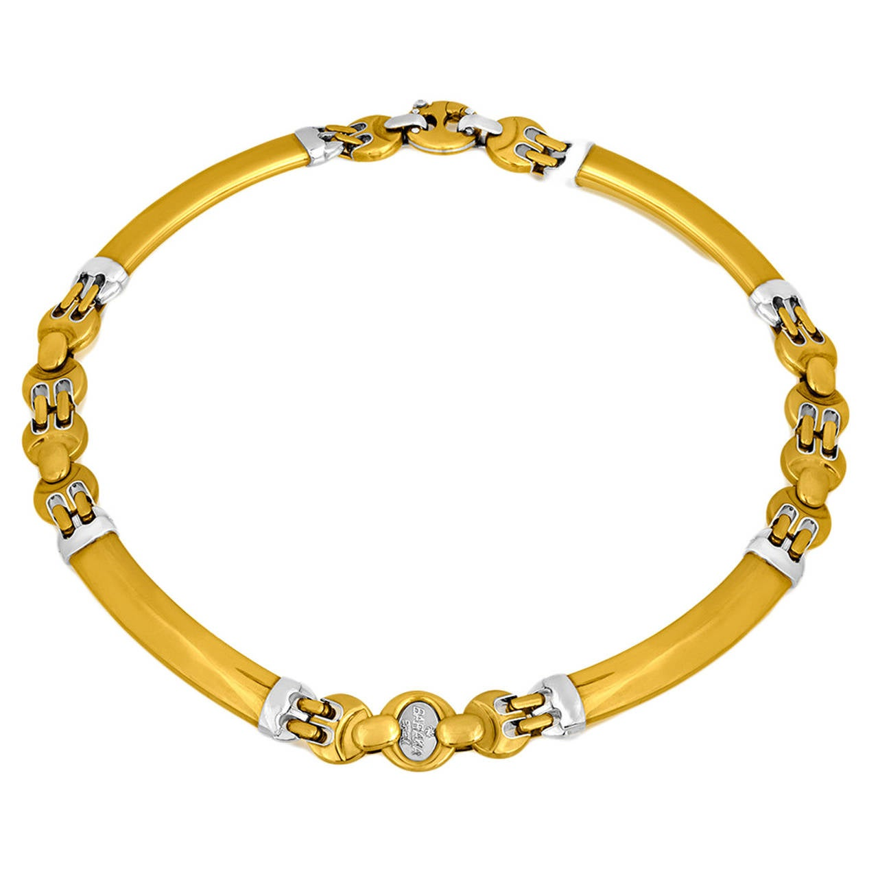 diamond en israelsson necklace product emma stockholm gold
