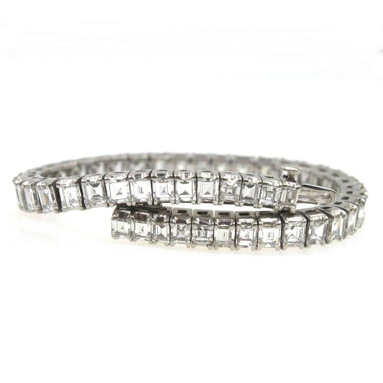 krupp with diamond rings ring attachment ct price wedding of elegant carat replica