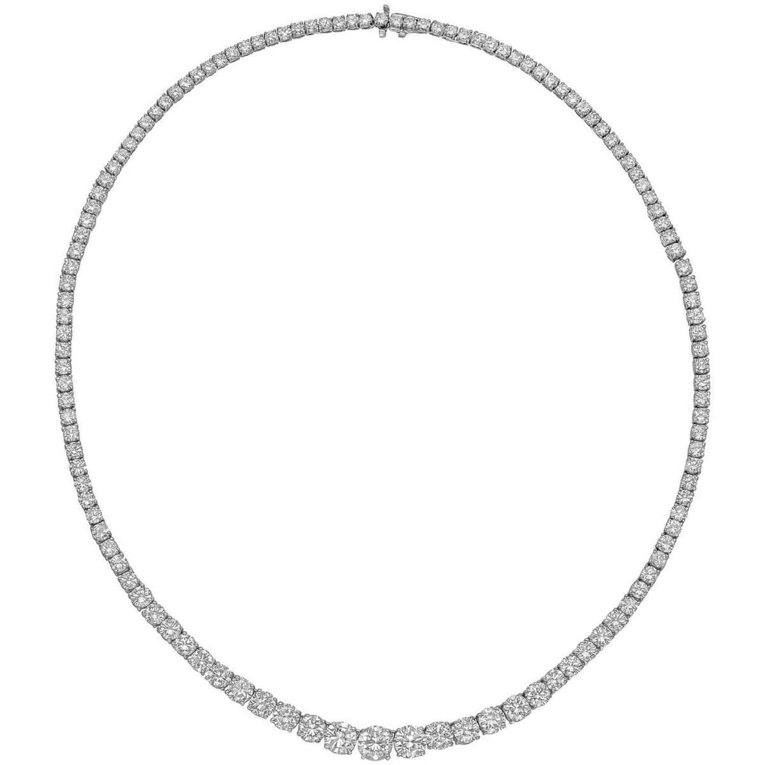 by round and brilliant pendant marquise under diamond necklace jewelry marsha