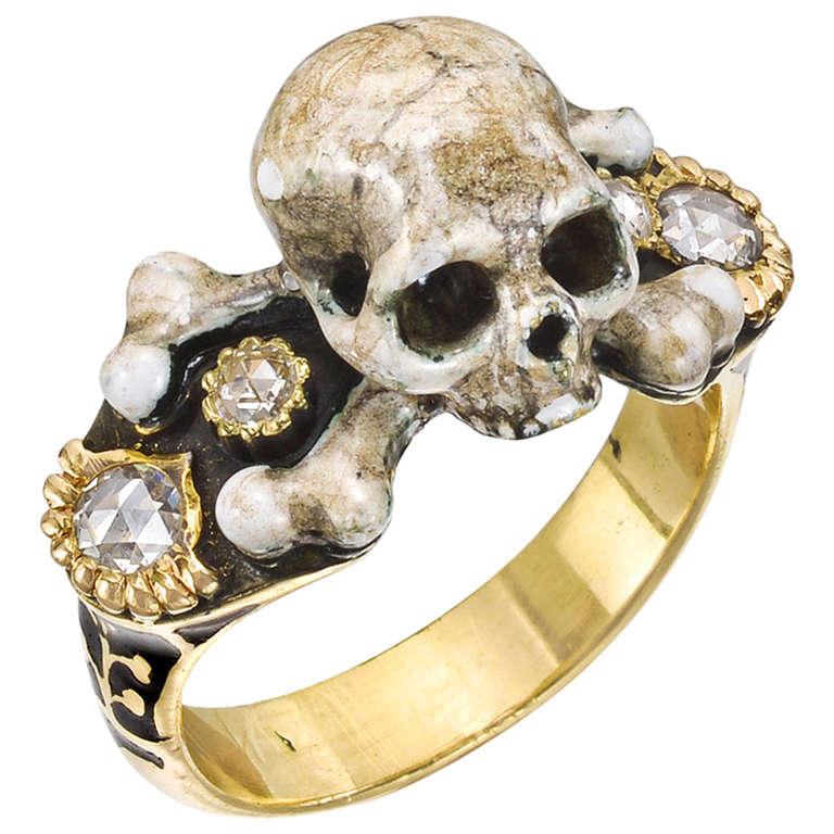 Pirate Rings Amazon