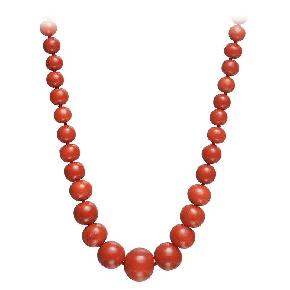Red coral stone price in bangalore dating 3