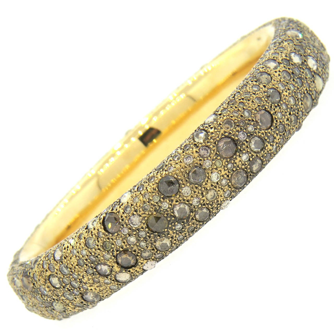 diamond l at gold bracelets bangles for id jewelry silver turkish sale bangle unique j