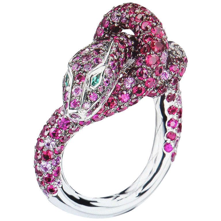 ruby emerald natural bracelet diamond collections sapphires sapphire products tennis