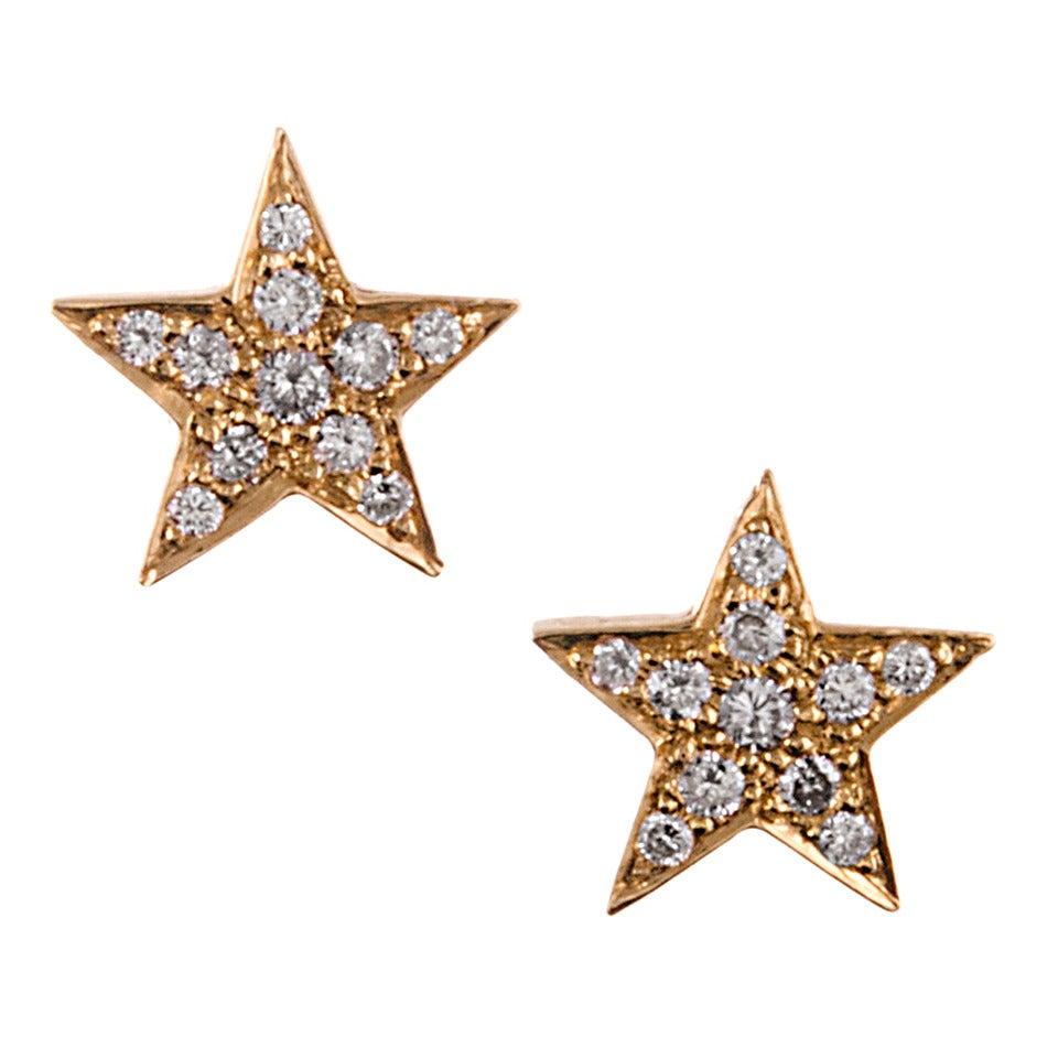 Diamond Golden Star Kaufen