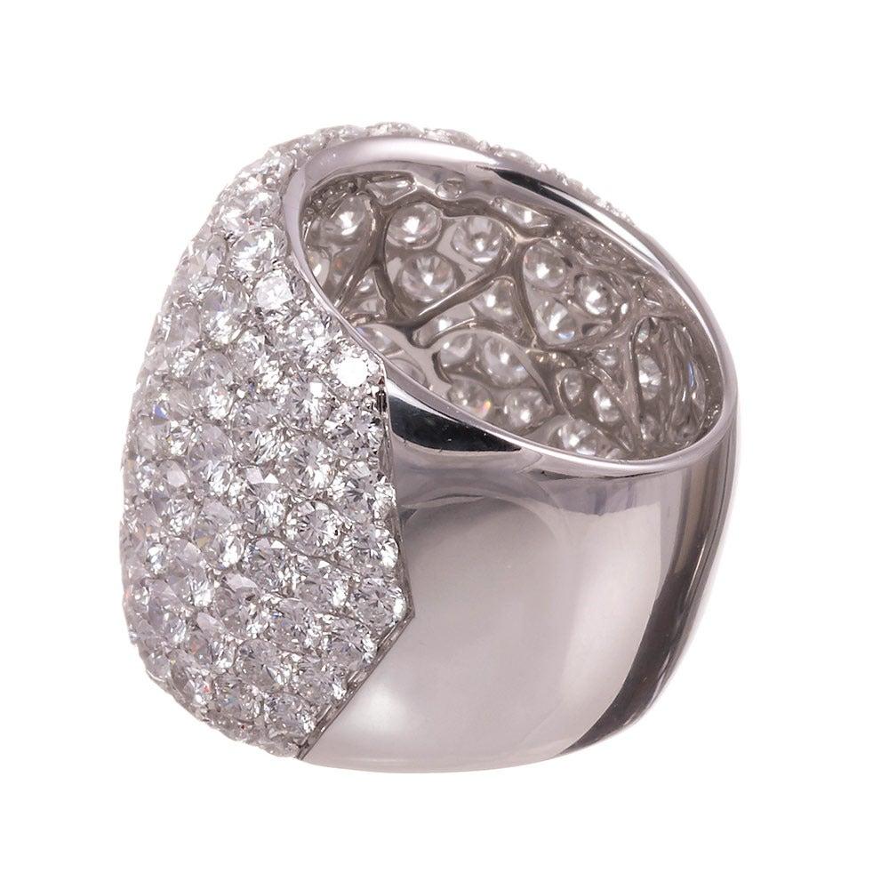1066 Carat Extrawide Diamond Platinum Band Ring At 1stdibs. Gymnastic Rings. Fitted Wedding Wedding Rings. Dalhousie Rings. Travel Wedding Rings. Upside Down Wedding Rings. 5 Thousand Dollar Wedding Rings. Baby Name Rings. Eva Fehren Wedding Rings