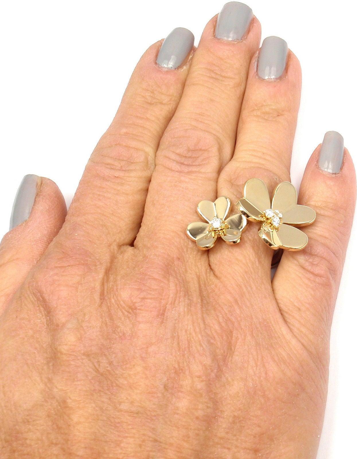 Origin Of Ring Finger