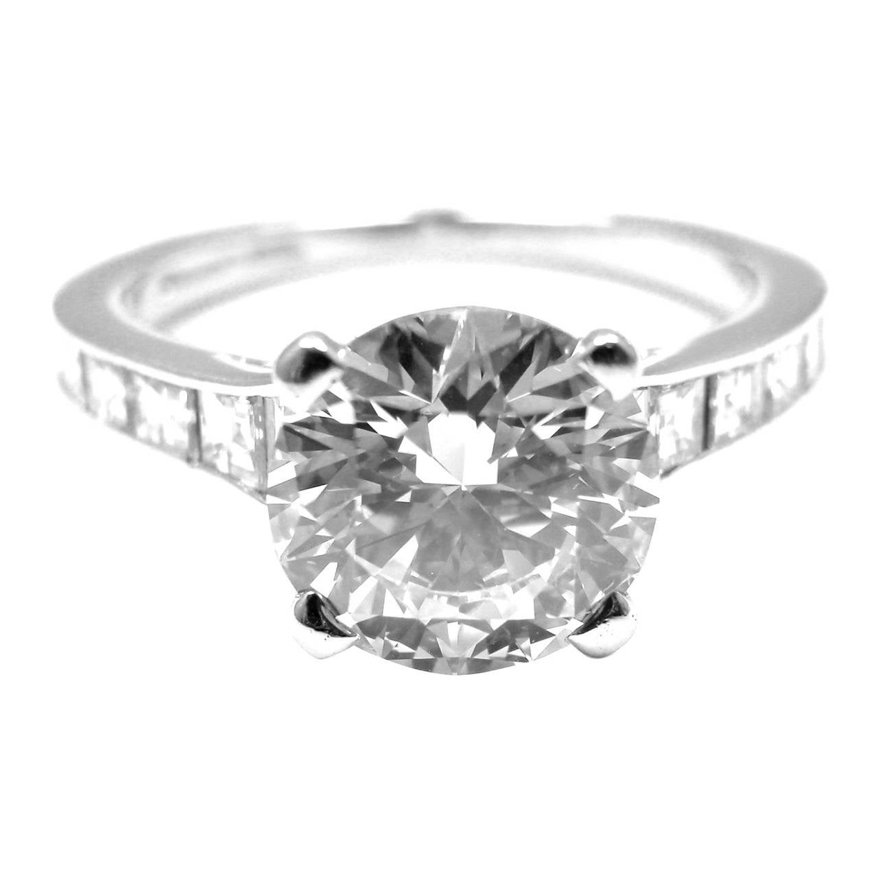 round carat rings diamond ring wid with d hei platinum fmt id a ed constrain color in jewelry fit brilliant