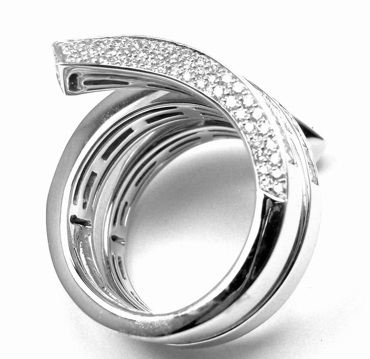 ring etsy ringscollection details circle rings silver com ori large buy now from gold