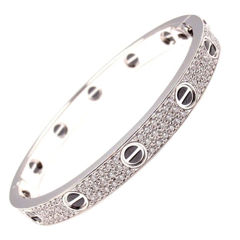 Bangle Bracelet Sizes Bangle Bracelet Size 17