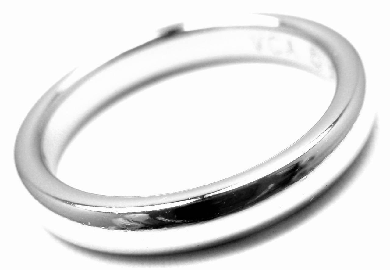 Wedding Rings Southampton Jewelry Ideas