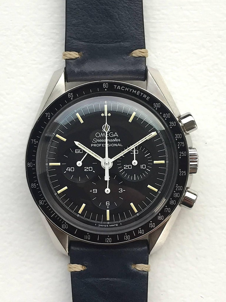 omega speedmaster moonwatch manual wind