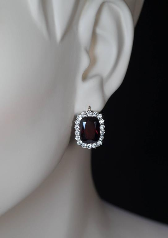 Russian, made in Moscow between 1908 and 1917