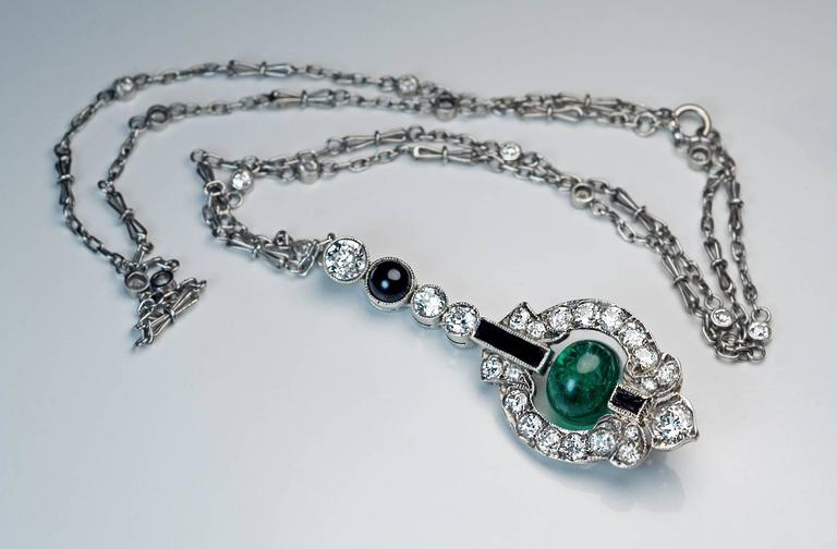 c. 1925