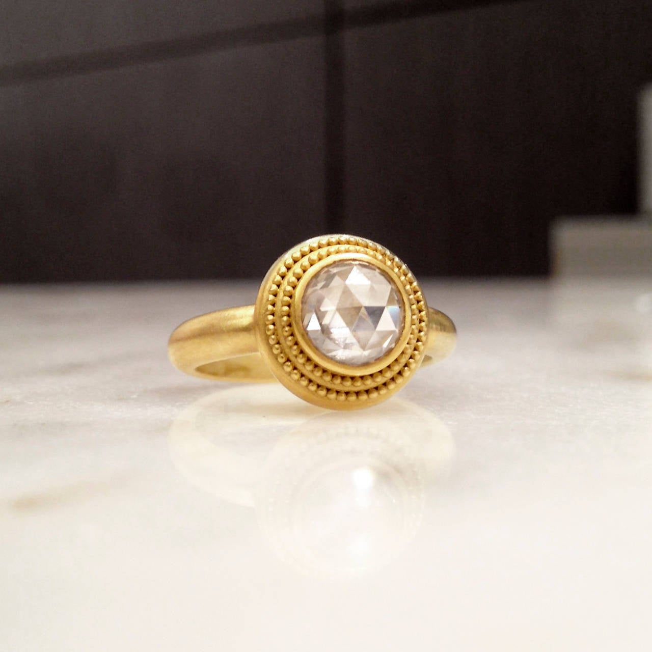 traditional more sweet unique see img vintage to gold gorgeous non my love engagement rings ring